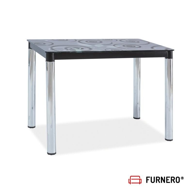 Stół DAMAR II