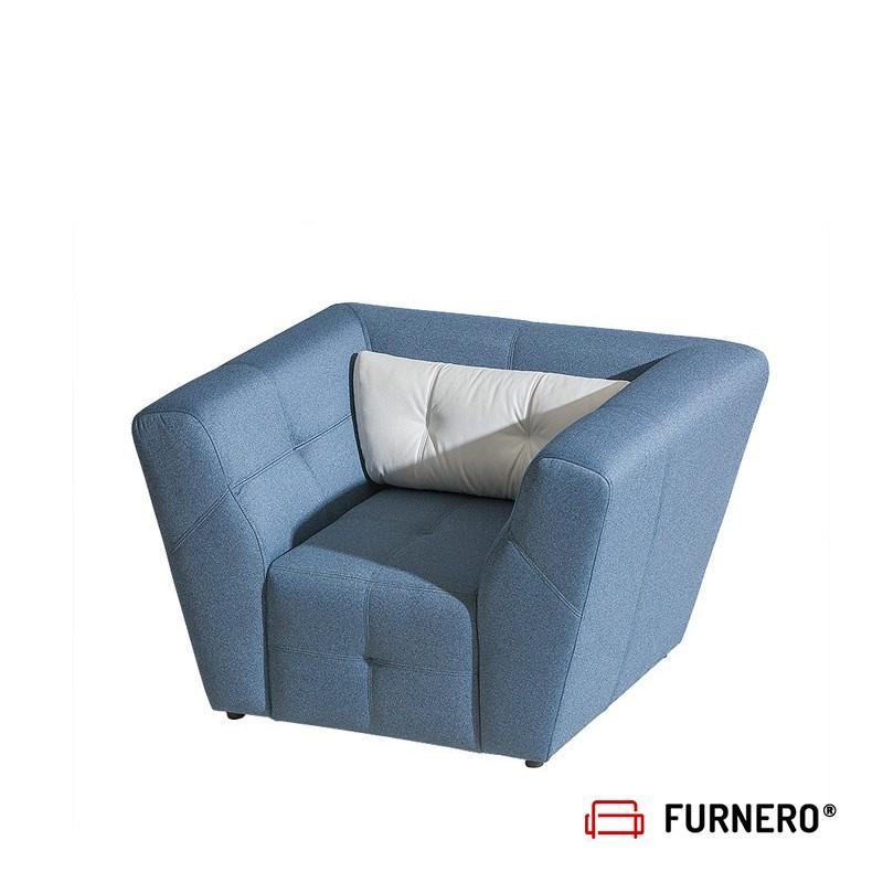 Fotel BUENOS