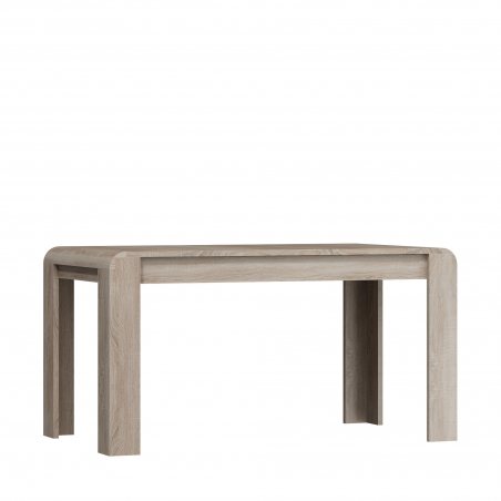 Stół LINK