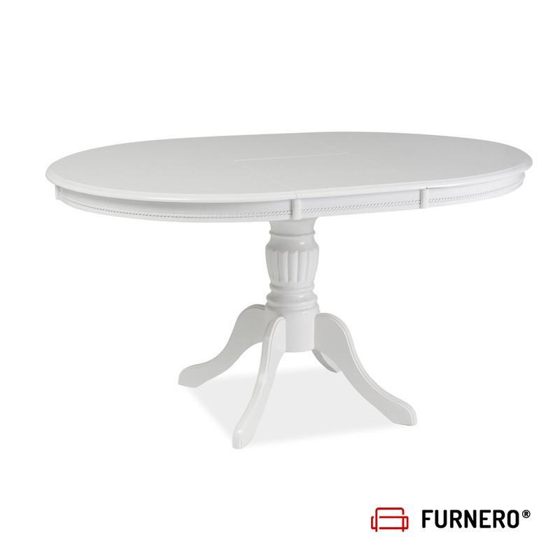 Stół OLIVIA