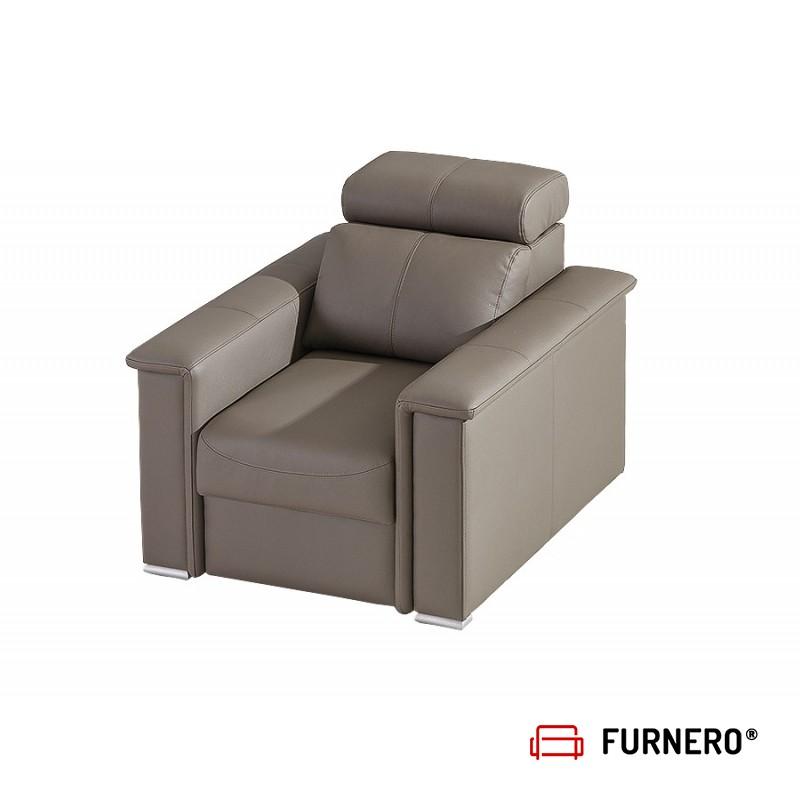 Fotel TROPIC