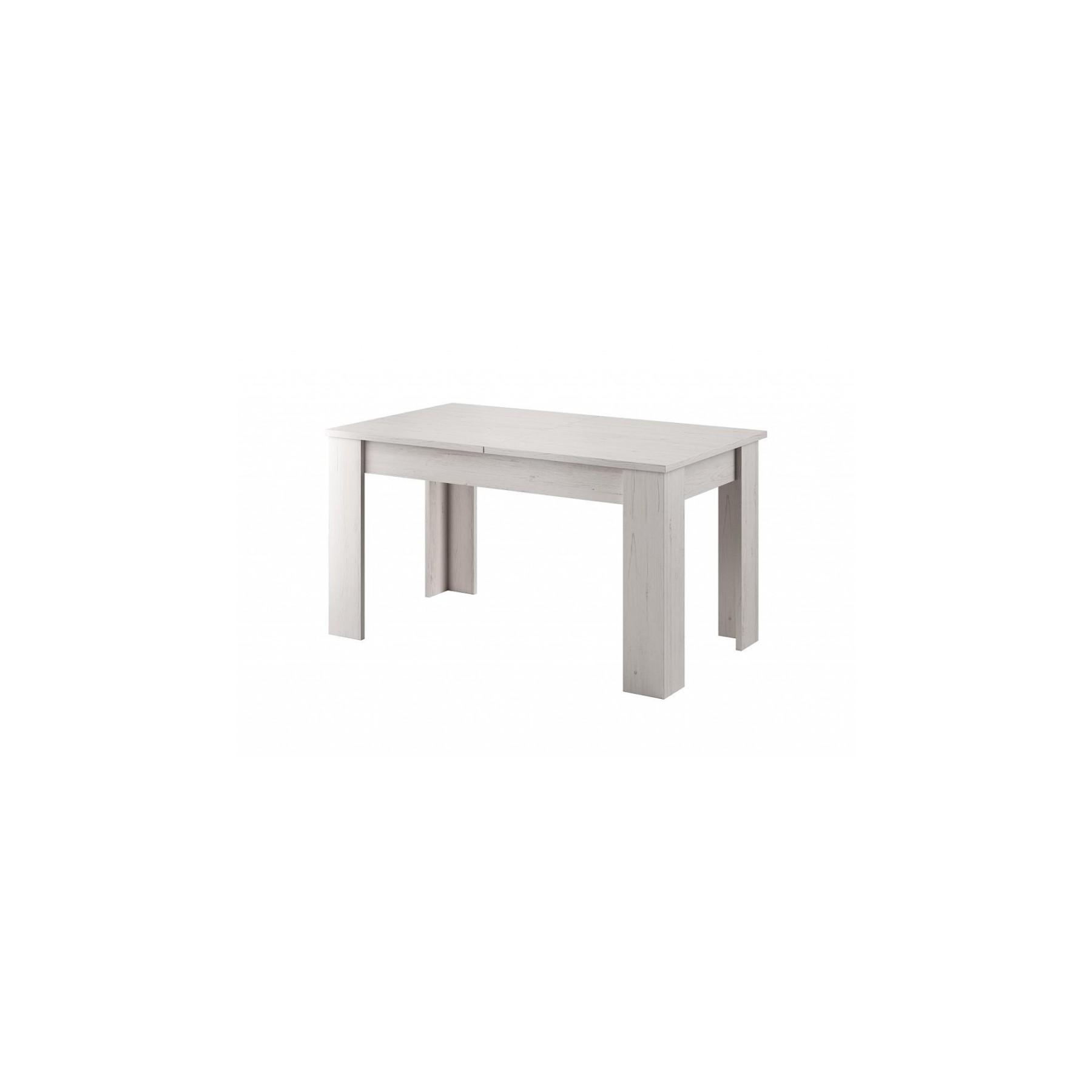 Stół RENE L140