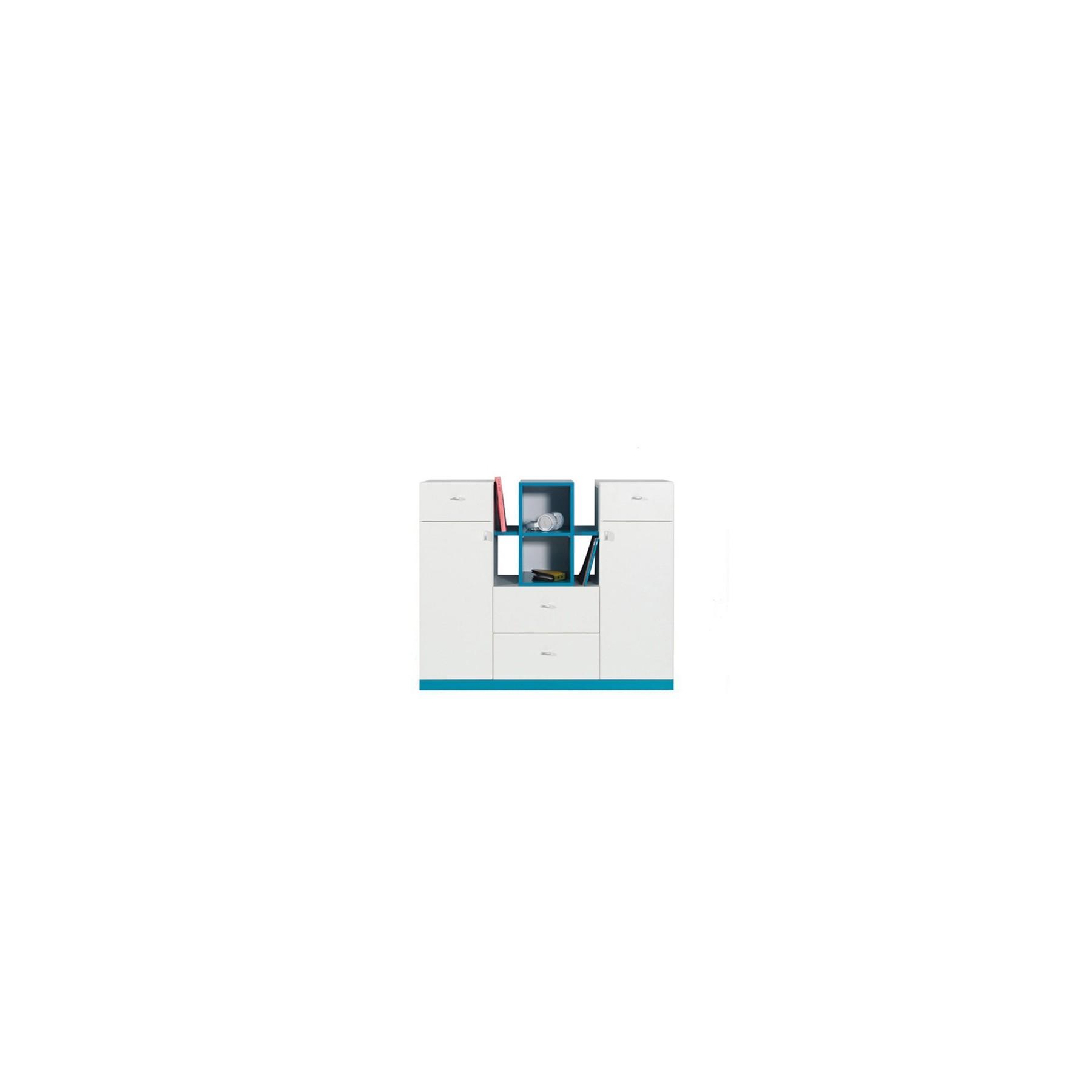 Komoda MOBI M010