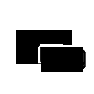 Sofy na wymiar – dostosowane do potrzeb | Kanapy na zamówienie