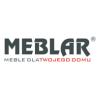 MEBLAR