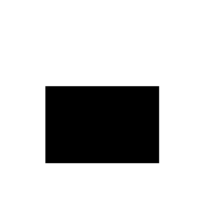 Wersalki