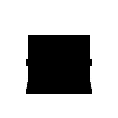 Biurka